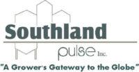 Southland Pulse Inc.